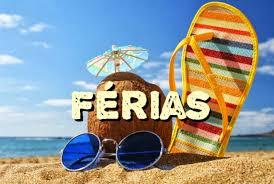 Ferias01