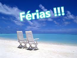 Ferias02.jpeg