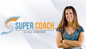 Paula Abreu Escritora e Coach